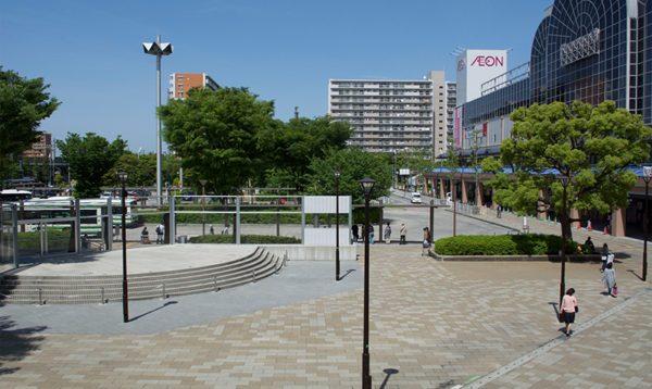 千葉県浦安市の不用品回収/即日対応の格安業者/口コミ高評価