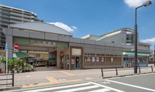 東京都小金井市の不用品回収/即日対応の格安業者/口コミ高評価