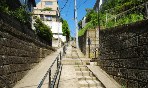 東京都文京区の粗大ゴミの出し方/粗大ゴミ回収で早く安く処分する方法