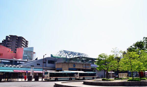 東京都東久留米市の粗大ゴミの出し方/粗大ゴミ回収で早く安く処分する方法
