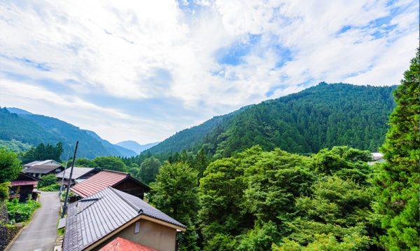 東京都西多摩郡檜原村の粗大ゴミの出し方/粗大ゴミ回収で早く安く処分する方法