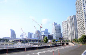 横浜市のスタッフ対応や料金がおすすめの不用品回収5業者はこちら!