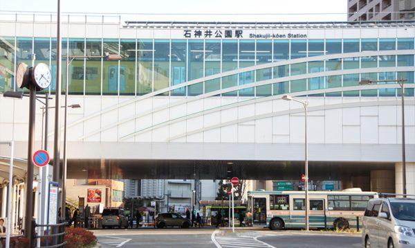 東京都練馬区の粗大ゴミの出し方/粗大ゴミ回収で早く安く処分する方法