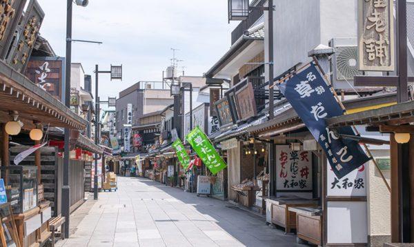 東京都葛飾区の粗大ゴミの出し方/粗大ゴミ回収で早く安く処分する方法