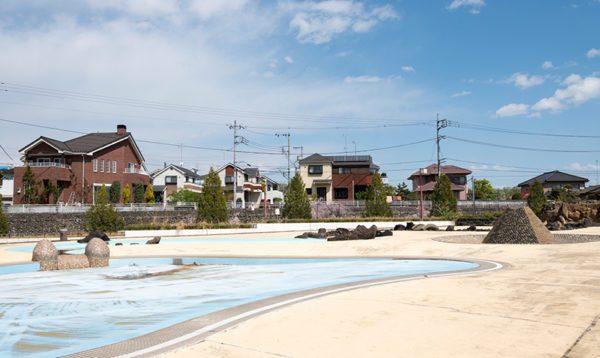 東京都羽村市の粗大ゴミの出し方/粗大ゴミ回収で早く安く処分する方法