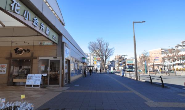 東京都小平市の不用品回収/即日対応の格安業者/口コミ高評価