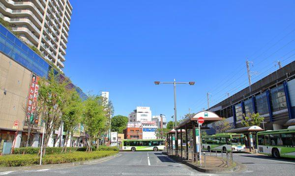 東京都北区の粗大ゴミの出し方/粗大ゴミ回収で早く安く処分する方法