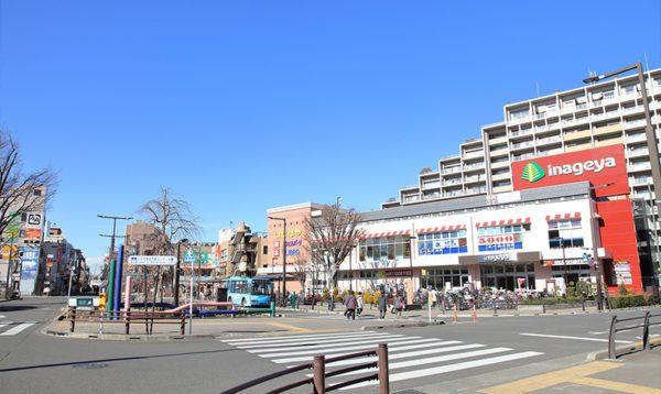 東京都小金井市の粗大ゴミの出し方/粗大ゴミ回収で早く安く処分する方法