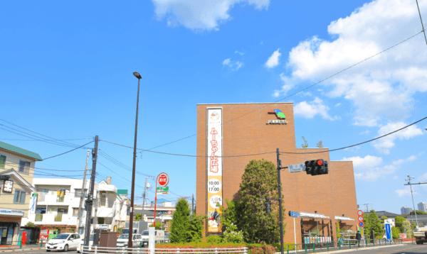 東京都国分寺市の不用品回収/即日対応の格安業者/口コミ高評価