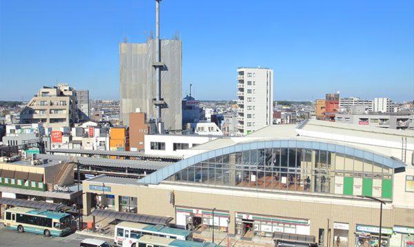 東京都西東京市の粗大ゴミの出し方/粗大ゴミ回収で早く安く処分する方法