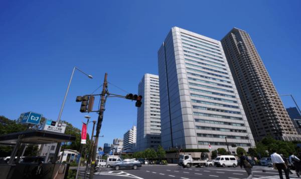 東京都港区の粗大ゴミの出し方/粗大ゴミ回収で早く安く処分する方法