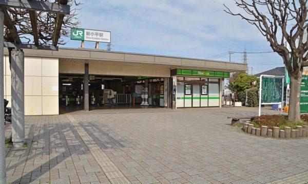 東京都小平市の粗大ゴミの出し方/粗大ゴミ回収で早く安く処分する方法