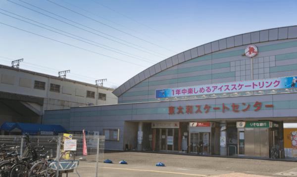 東京都東大和市の粗大ゴミの出し方/粗大ゴミ回収で早く安く処分する方法