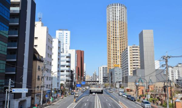 東京都目黒区の粗大ゴミの出し方/粗大ゴミ回収で早く安く処分する方法