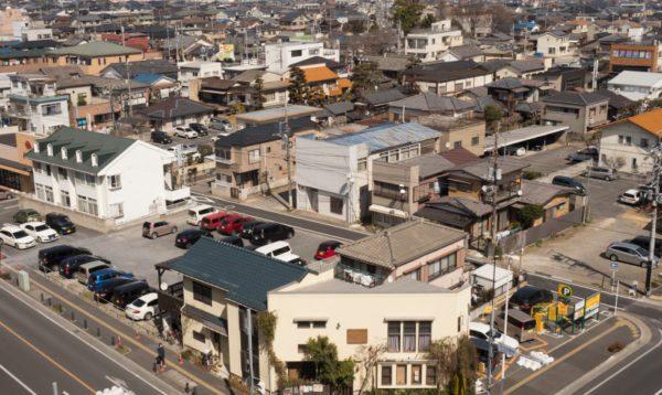 埼玉県鴻巣市の粗大ゴミの出し方と持ち込み料金/引き取り粗大ゴミ回収で安く早く処分する方法