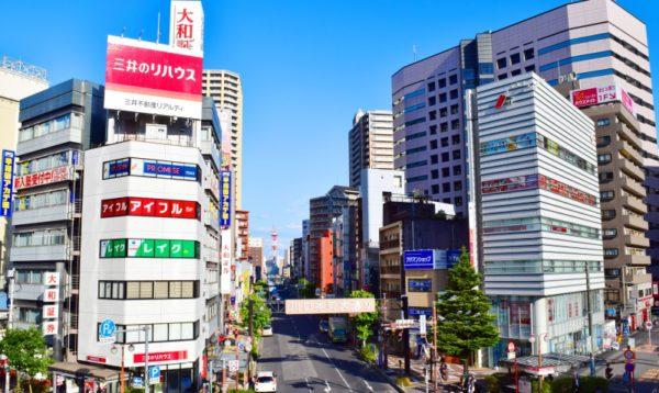 埼玉県川口市の粗大ゴミの出し方/粗大ゴミ回収で早く安く処分する方法