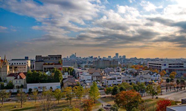 埼玉県さいたま市の粗大ゴミの出し方と持ち込み料金/引き取り粗大ゴミ回収で安く早く処分する方法