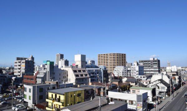 埼玉県春日部市の粗大ゴミの出し方/粗大ゴミ回収で早く安く処分する方法
