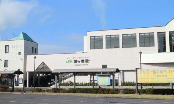 千葉県市原市の不用品回収/即日対応の格安業者/口コミ高評価