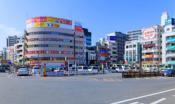 埼玉県志木市の粗大ゴミの出し方/粗大ゴミ回収で早く安く処分する方法