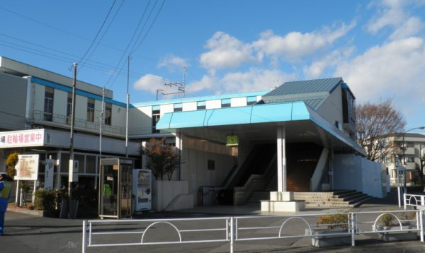 埼玉県白岡市の粗大ゴミの出し方/粗大ゴミ回収で早く安く処分する方法