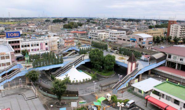 埼玉県坂戸市の粗大ゴミの出し方/粗大ゴミ回収で早く安く処分する方法