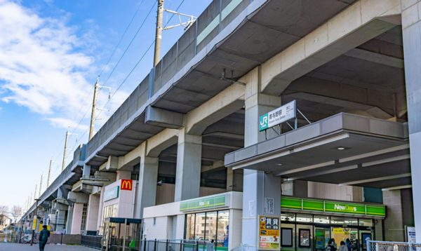 埼玉県さいたま市桜区の粗大ゴミの出し方/粗大ゴミ回収で早く安く処分する方法