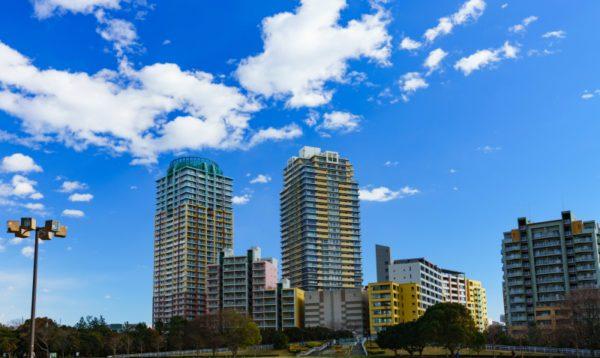 千葉県千葉市の不用品回収/即日対応のおすすめ格安業者/口コミ高評価