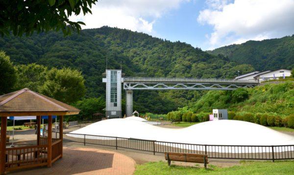神奈川県愛川町の不用品回収/即日対応のおすすめ格安業者/口コミ高評価