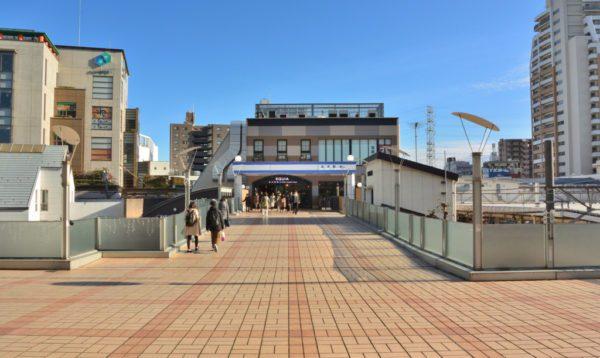 埼玉県新座市の粗大ゴミの出し方/粗大ゴミ回収受付センター
