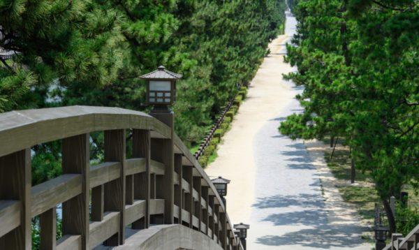 埼玉県草加市の粗大ゴミの出し方/粗大ゴミ回収で早く安く処分する方法