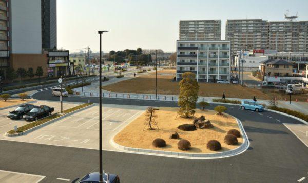 埼玉県さいたま市岩槻区の粗大ゴミの出し方/粗大ゴミ回収で早く安く処分する方法