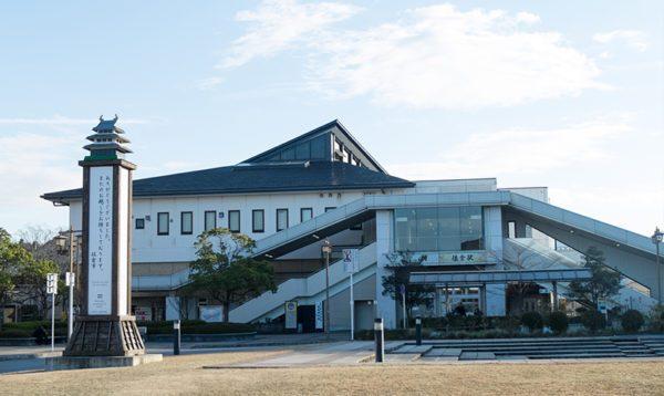 千葉県佐倉市の不用品回収/即日対応の格安業者/口コミ高評価
