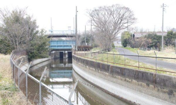 埼玉県蓮田市の粗大ゴミの出し方/粗大ゴミ回収受付センター