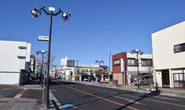 埼玉県羽生市の粗大ゴミの出し方/粗大ゴミ回収受付センター