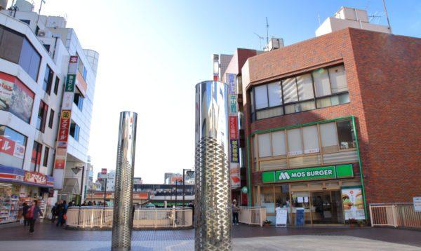 千葉県松戸市の不用品回収/即日対応のおすすめ格安業者/口コミ高評価