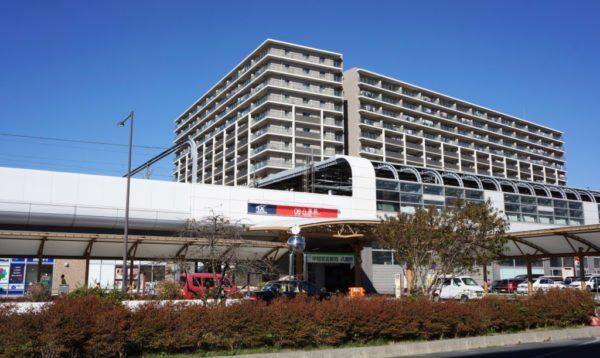 埼玉県八潮市の粗大ゴミの出し方/粗大ゴミ回収受付センター