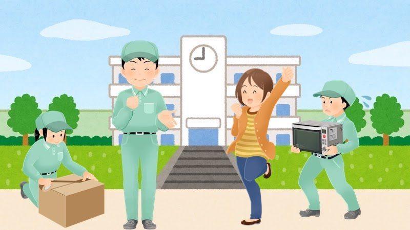 埼玉県本庄市の高評価おすすめ不用品回収業者