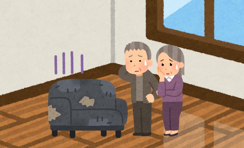 埼玉県春日部市の高評価おすすめ不用品回収業者