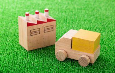 ゴミ回収のトラック積み放題は本当にお得?単品回収とパック料金の選び方