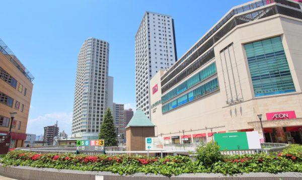 神奈川県相模原市の不用品回収/即日対応のおすすめ格安業者/口コミ高評価