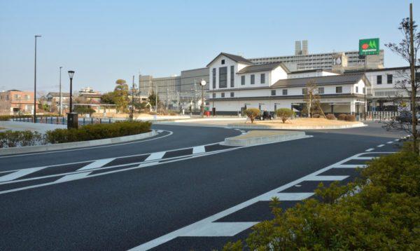 埼玉県さいたま市岩槻区の不用品回収/即日対応のおすすめ格安業者/口コミ高評価