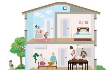 ゴミ回収の料金相場を部屋の間取り・世帯人数で紹介|回収費用を安く依頼するコツ
