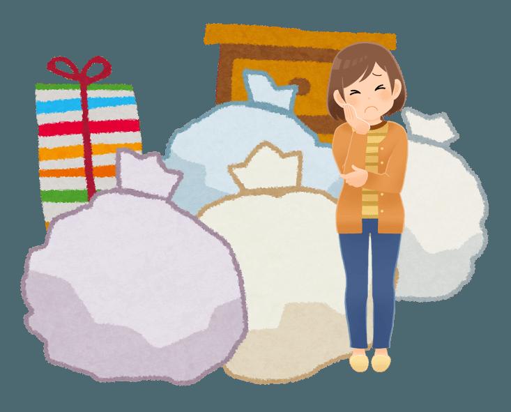 埼玉県さいたま市岩槻区の高評価おすすめ不用品回収業者
