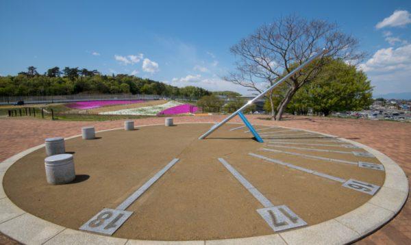 埼玉県本庄市の不用品回収/即日対応のおすすめ格安業者/口コミ高評価を選択