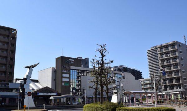 埼玉県ふじみ野市の不用品回収/即日対応のおすすめ格安業者/口コミ高評価を選択