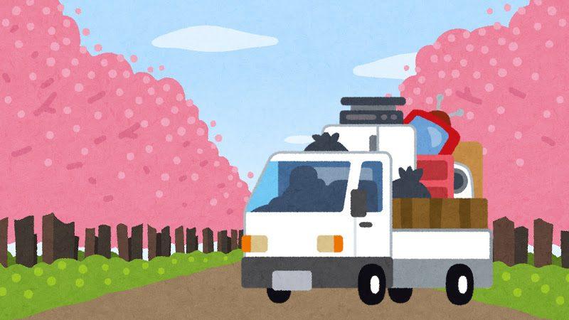 埼玉県熊谷市の高評価おすすめ不用品回収業者