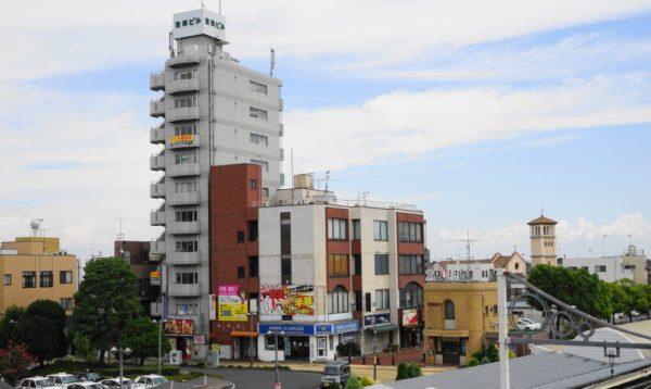 埼玉県深谷市の不用品回収/即日対応のおすすめ格安業者/口コミ高評価を選択