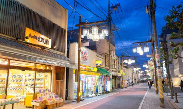 埼玉県蕨市の不用品回収/即日対応のおすすめ格安業者/口コミ高評価市