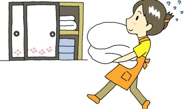 おすすめ部屋片づけ代行業者ランキング|料金相場と安く利用するコツ
